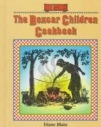 The Boxcar Children Cookbook
