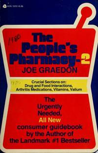 The People's Pharmacy-2