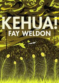 Kehua!: A Ghost Story