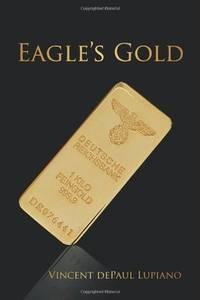 Eagle's Gold