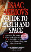 image of Isaac Asimov's Guide to Earth and Space