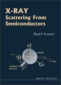 X Ray Scattering From Semiconductors