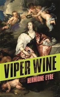 Viper Wine