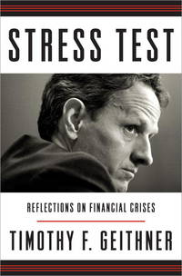 Stress Test : Reflections on Financial Crises