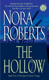 image of The Hollow (Sign of Seven Trilogy, Book 2)