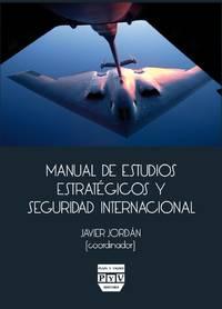 Werbung zum Abnehmen Maribel Guardia Fotos