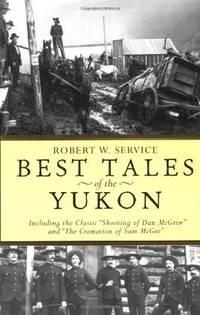 Best Tales Yukon