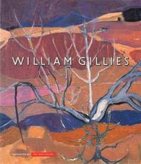 William Gillies