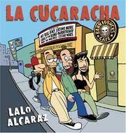 La Cucaracha (Signed).