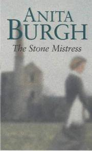 Stone Mistress (Daughters of a Granite Land)