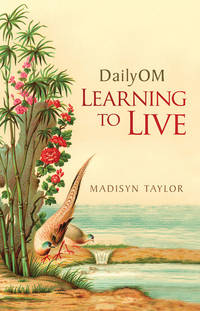 image of DailyOM: Learning to Live