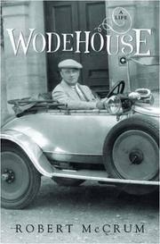 Wodehouse: A Life