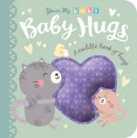 Baby Hugs (You're My Baby)
