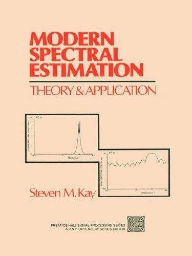 theory of point estimation solution manual pdf