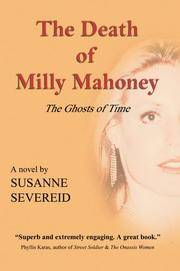 The Death of Milly Mahoney