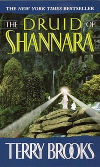 Druid Of Shannara, The