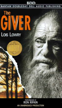 image of The Giver