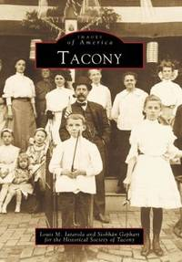 Tacony      (Images  of  America)
