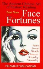 Face Fortunes