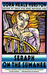Seraph On the Suwanee