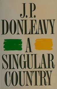 A Singular Country