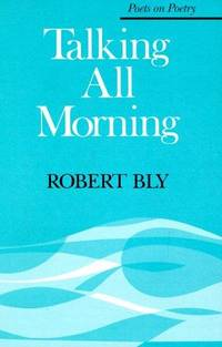 Talking All Morning