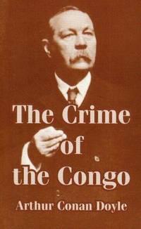 image of The Crime of the Congo