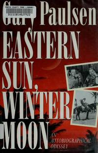 Eastern Sun Winter Moon: An Autobiographical Odyssey
