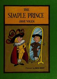 The Simple Prince