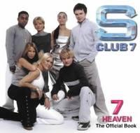 """S Club 7"": 7 Heaven (S Club 7)"
