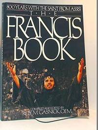 Francis Book: 800 years with the Saint, The
