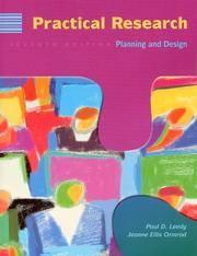 ISBN:9780139603600