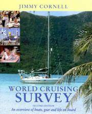 image of World Cruising Survey: An Overview of Boats, Gear and Life on Board