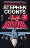 image of Flight Of The Intruder