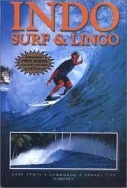 Indo Surf & Lingo: Surf Spots, Language & Travel Tips