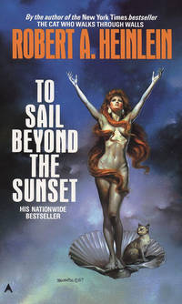 image of To Sail Beyond the Sunset