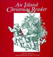 An Island Christmas Reader