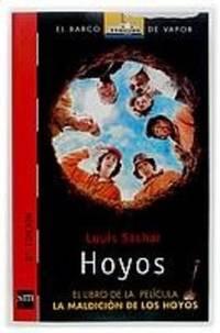HoyosHoles