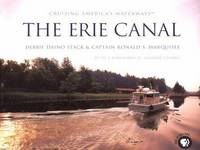 Cruising America's Waterways: The Erie Canal by  Debbie Daino & Ronald S. Marquisee Stack - 1st - 2001 - from Abacus Bookshop and Biblio.com