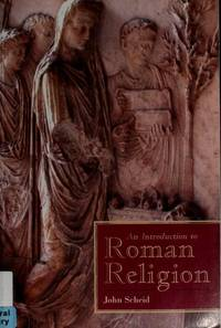 An Introduction to Roman Religion / translated by Janet Lloyd