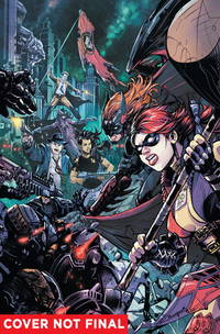 image of Injustice: Gods Among Us: Year Two The Complete Collection