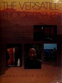 image of The Versatile Photographer