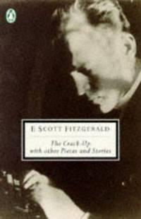 The Stories Of F Scott Fitzgerald