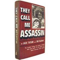 They Call Me Assassin  The hardest hitting free safety in football hits  even harder at the...