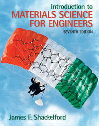 Introduction to materials science for engineers by james f shackelford image of introduction to materials science for engineers 7th edition fandeluxe Image collections