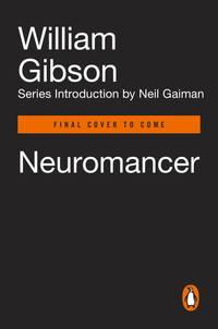 image of NEUROMANCER