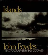 Islands by  Fay  John; Godwin - First American - 1979 - from Montreal Books and Biblio.com