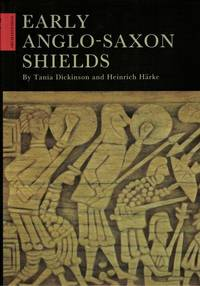 Early Anglo-saxon Shields