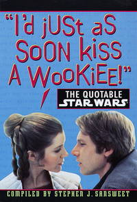 The Quotable Star Wars