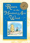 image of Return to the Hundred Acre Wood (Winnie-the-Pooh)